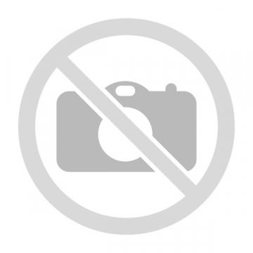 ponozky-kotnickove-minnie-mouse-vel27-30_11461_7399.jpg